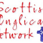 Scottish Anglican Network statement on amendment of Scottish Episcopal Church's marriage canon